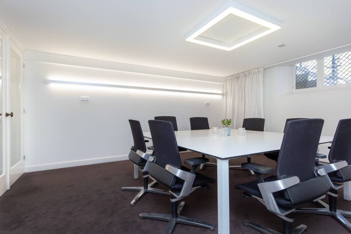 Meeting-Rooms-Amsterdam-Centrum-Apollo-Studio-EBC-Amsterdam-02