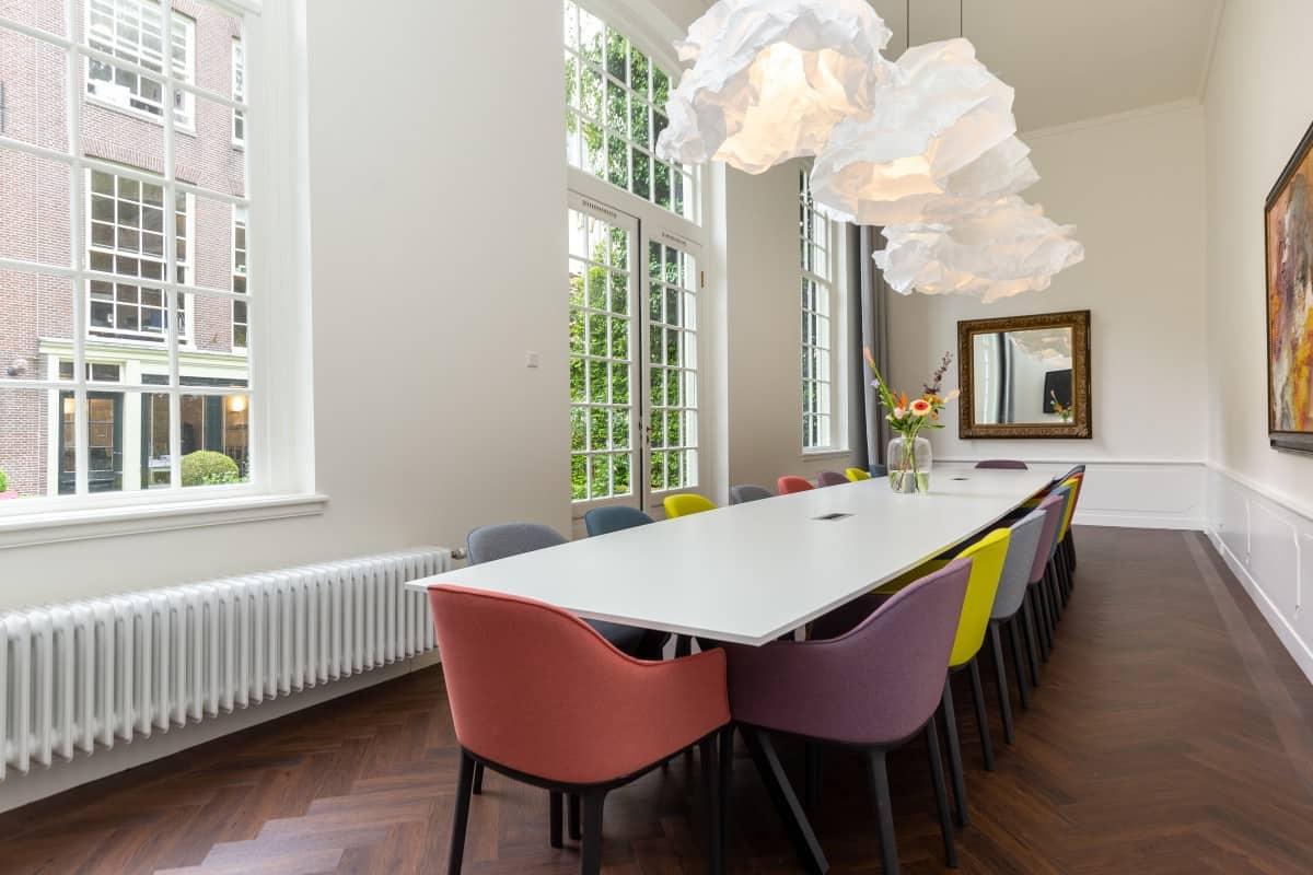 Vergaderlocatie-Amsterdam- Centrum-Tuinhuis-03