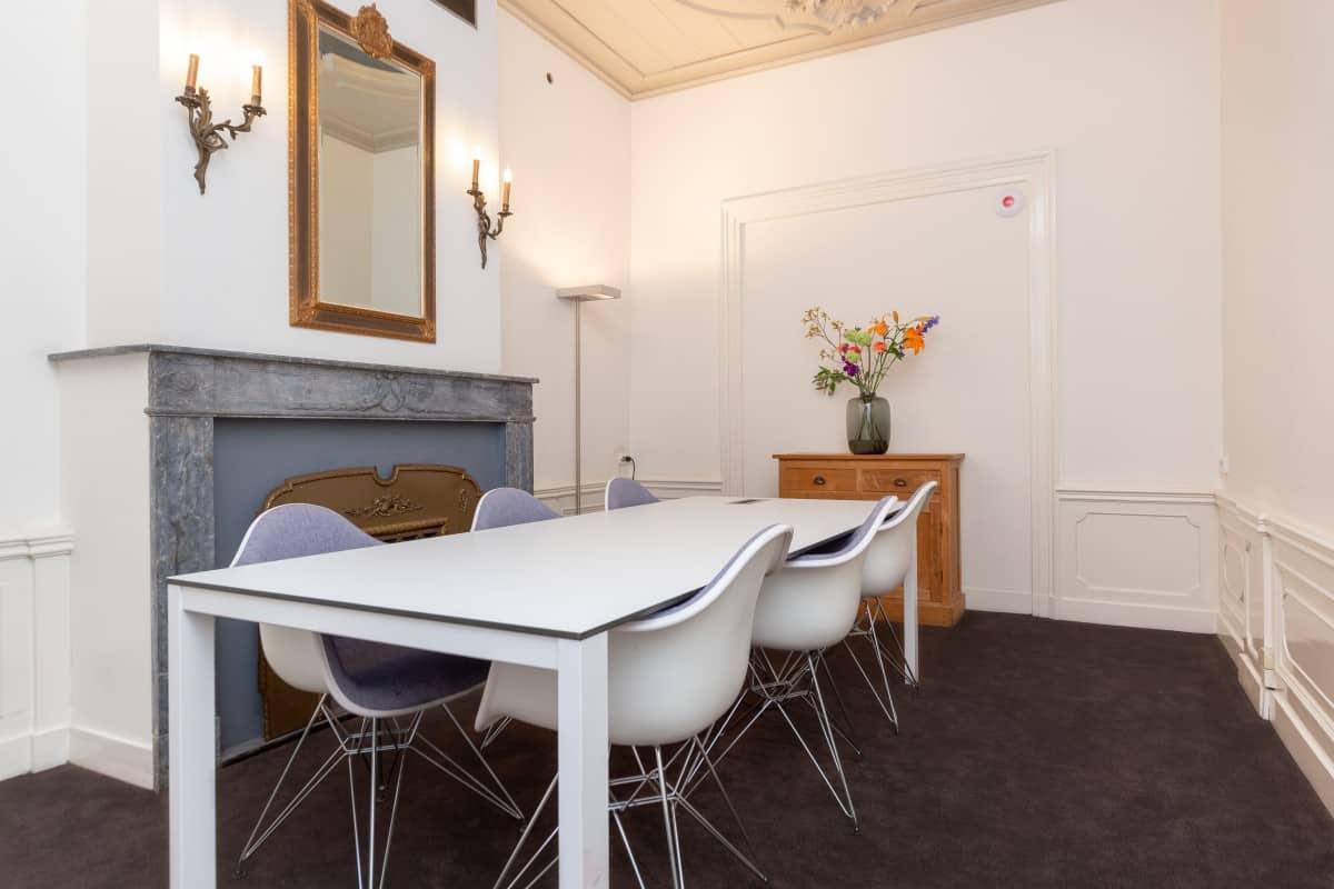 Vergaderruimte-Amsterdam-Centrum-Ceres-Room