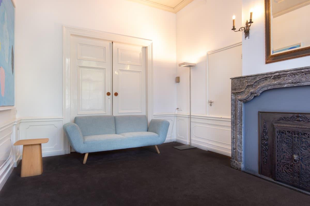 Vergaderruimte-Amsterdam-Centrum-Prudence-Lounge-02